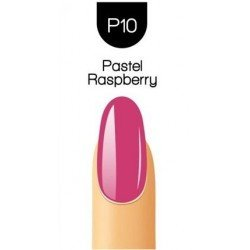 Esmalte Permanente UV & LED - P10