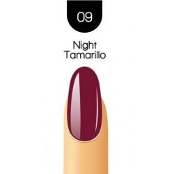 Esmalte Permanente UV & LED - 009