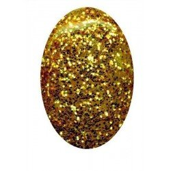 Acrilico color 21451 Gold Shimmer