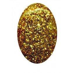 Acrilico color 21451 Oro Shimmer