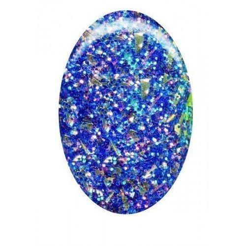 Acrilico color 21492