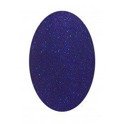 Acrilico color 21699