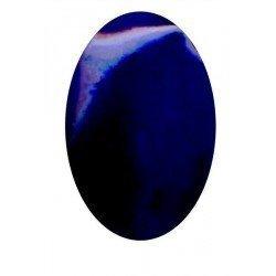 Acrilico color 21402