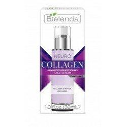 Serum Hidratante dia/noche 30 ml - COLAGENO