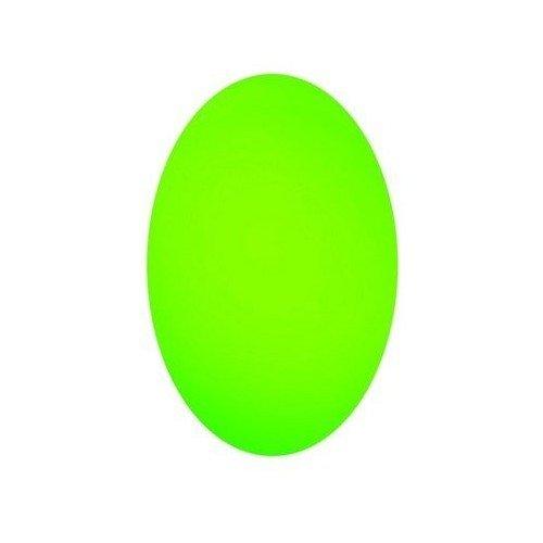 Acrilico Bright Green 21623