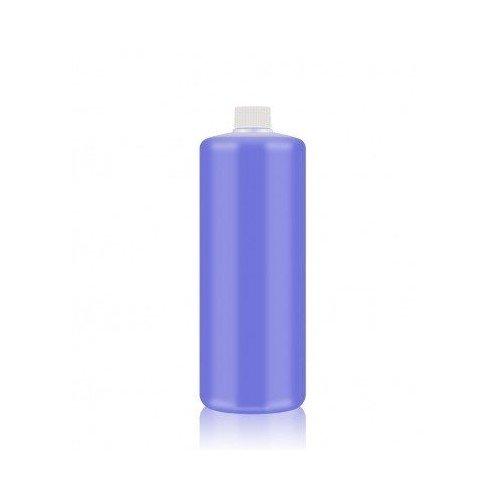Liquido Acrilico - 1000ml