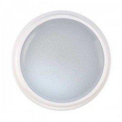 Gel Constructor CLEAR UV/LED 56g
