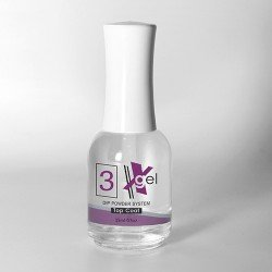 Dipping Powder Top Coat 15ml