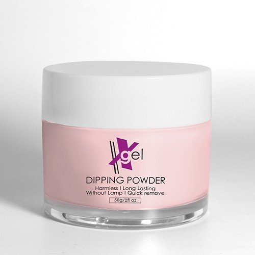 Dipping Powder French Pink 30g