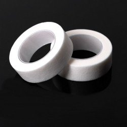 Cinta 3M Paper 13mm
