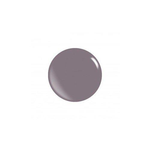 Acrilico color 21713