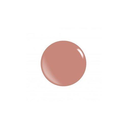 Acrilico color 21712