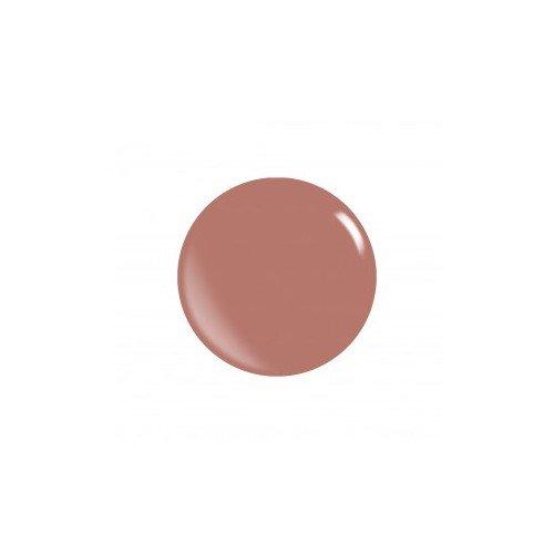 Acrilico color 21711