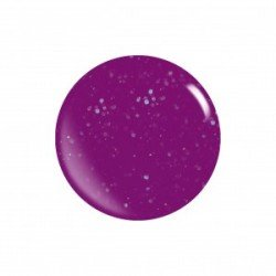 Acrilico color 21668 Bright Purple Glitter