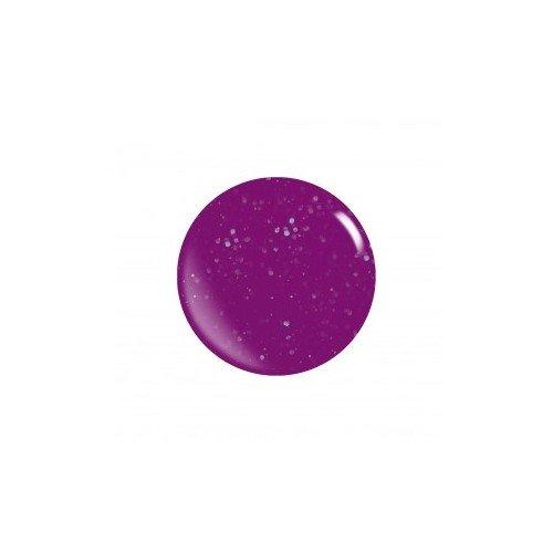 Acrilico color 21668 Bright Purple Glitter