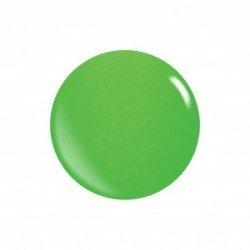 Acrilico 21413 Neon Green