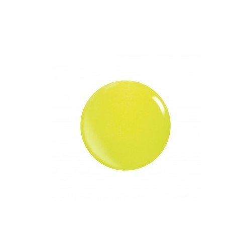 Acrilico color 21412 Neon Yellow