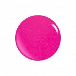 Acrilico color 21410 Neon pink