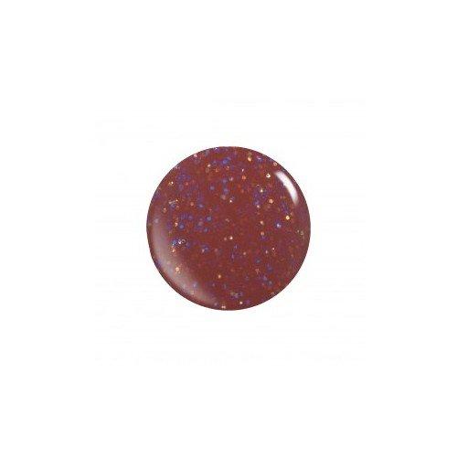 Acrilico color 44019