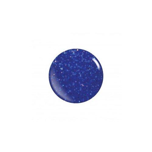 Acrilico color 44001