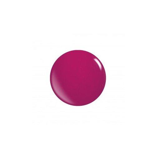 Acrilico color 21476 CEREZA