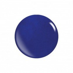 Acrilico color Puro Azul