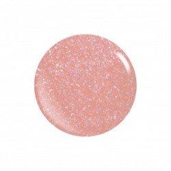 Acrilico color 21676 Rosa