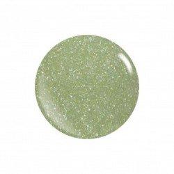 Acrilico color 21674 Verde