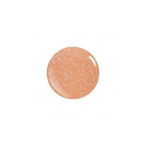 Acrilico color 21673 Naranja