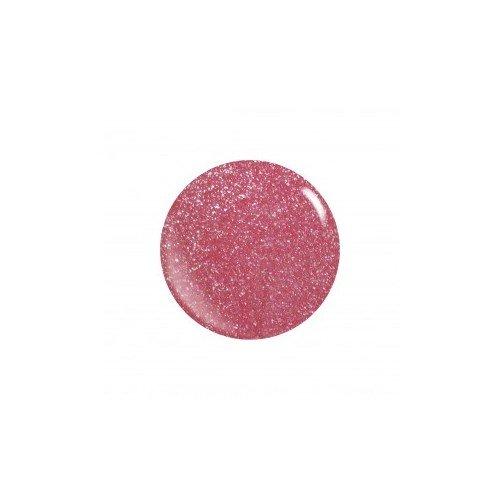Acrilico color 21672 Rojo