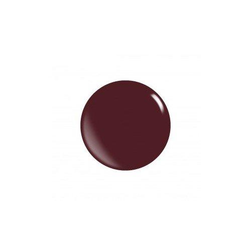 Acrilico color 21685 Burdeos