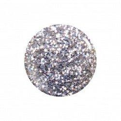 Acrilico color 1457 Silver Shimmer