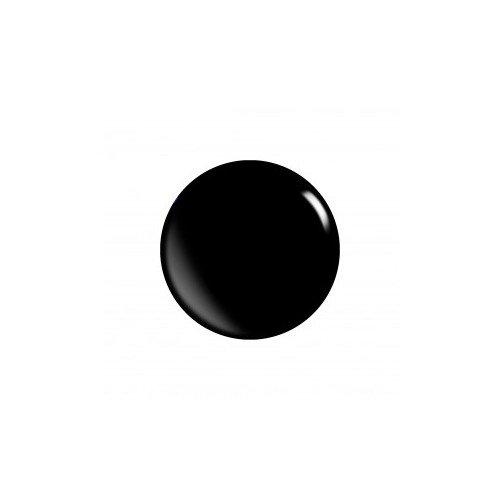 Acrilico color 1405 Puro Negro