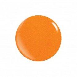 Acrilico color 20725