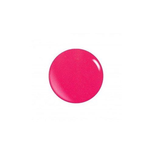 Acrilico color 20726