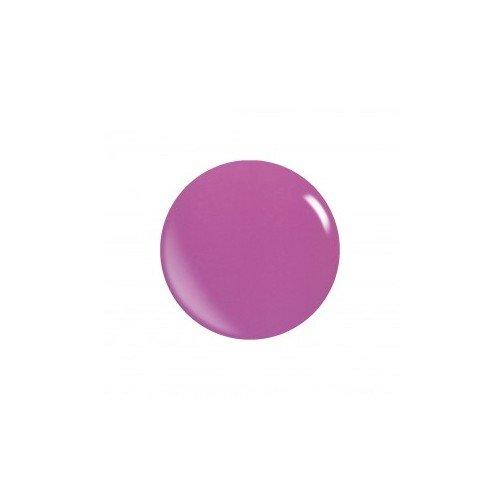 Acrilico color 21474