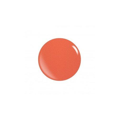 Acrilico color 21401 Puro Naranja