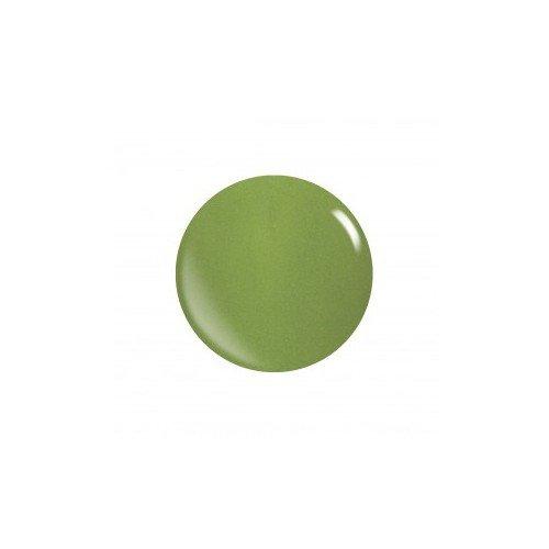 Acrilico color 21471