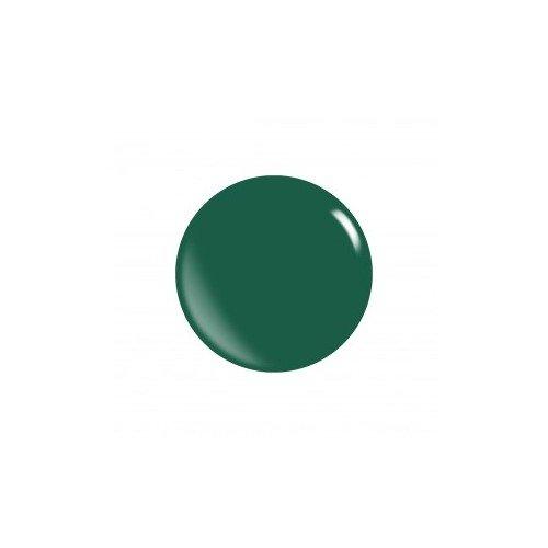 Acrilico color 21695