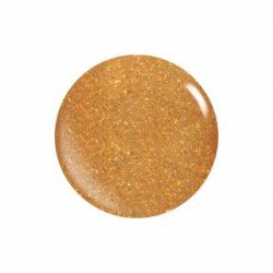 Acrilico color 21601 Oro