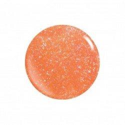 Acrilico color 21615