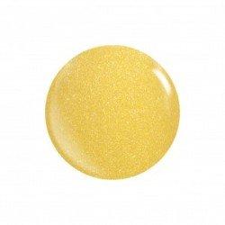 Acrilico color 21576
