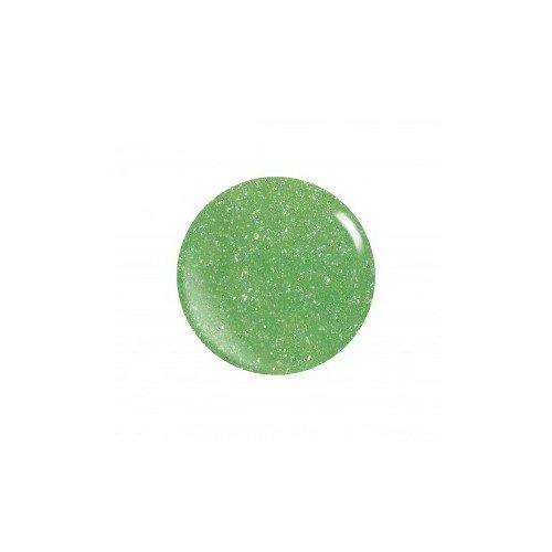 Acrilico Color 21614