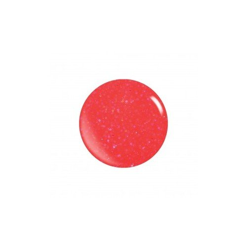 Acrilico Bright Pink/Orange 21667