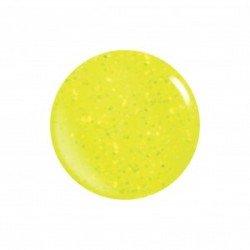 Acrilico color Bright Yellow 1665