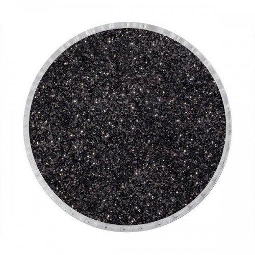 PURPURINA 5 GRS - CLASSIC BLACK B1000