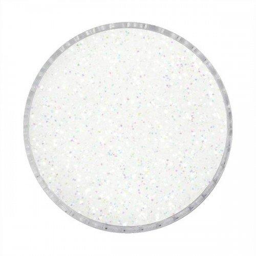 PURPURINA 5 GRS - COLOURFUL RAINBOW IRIDESCENT C22