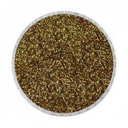 PURPURINA 5 GRS - CLASSIC GOLD B0205
