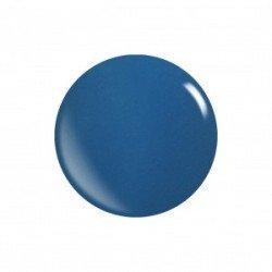 Acrilico color 21529