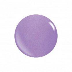 Acrilico color 20728
